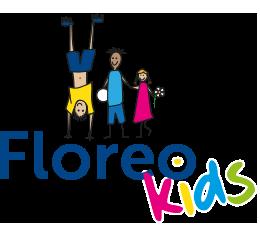 FloreoKids - Kinderdagverblijf, peuterspeelzalen en kinderopvang